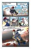 Un'avventura Mostruosa - GEOX Kids Website - Page 3