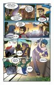 Un'avventura Mostruosa - GEOX Kids Website - Page 4