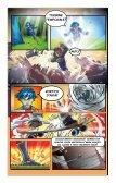 Un'avventura Mostruosa - GEOX Kids Website - Page 6