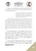 invocação, súplica - Núcleo de Estudos da Antiguidade - UERJ - Page 3
