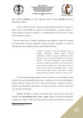 invocação, súplica - Núcleo de Estudos da Antiguidade - UERJ - Page 4