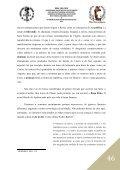invocação, súplica - Núcleo de Estudos da Antiguidade - UERJ - Page 5
