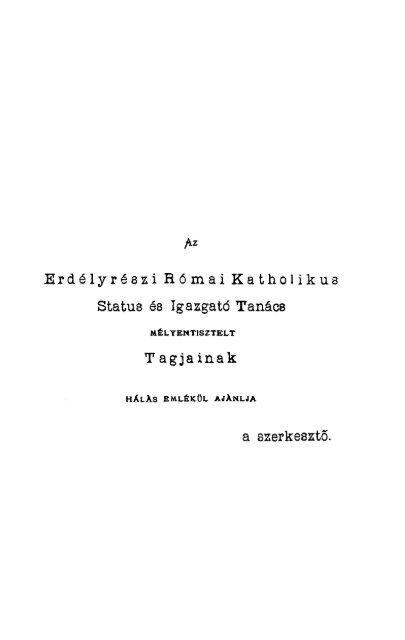 statusgyülések - MEK