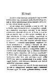 statusgyülések - MEK - Page 7