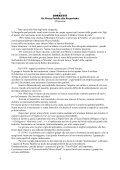 Da Piazza Padella alla Reeperbahn - I ROKKETTI - Page 4