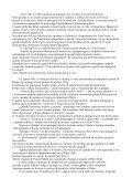 Da Piazza Padella alla Reeperbahn - I ROKKETTI - Page 5
