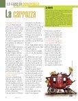 Monsignor Gaston Ruvezi Giovanni Paolo II Beato! - il bollettino ... - Page 2
