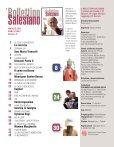 Monsignor Gaston Ruvezi Giovanni Paolo II Beato! - il bollettino ... - Page 3
