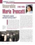 Monsignor Gaston Ruvezi Giovanni Paolo II Beato! - il bollettino ... - Page 4