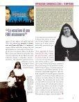 Monsignor Gaston Ruvezi Giovanni Paolo II Beato! - il bollettino ... - Page 5