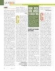 Monsignor Gaston Ruvezi Giovanni Paolo II Beato! - il bollettino ... - Page 6