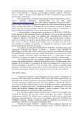 A CONSTITUIÇÃO DA AUTORIA EM CRÔNICAS Tatiana ... - GELNE - Page 3