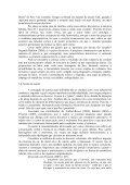 A CONSTITUIÇÃO DA AUTORIA EM CRÔNICAS Tatiana ... - GELNE - Page 4