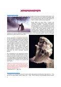 Il potere della preghiera - Risorse Avventiste - Page 2