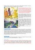 Il potere della preghiera - Risorse Avventiste - Page 3