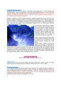 Il potere della preghiera - Risorse Avventiste - Page 5