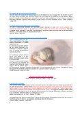Il potere della preghiera - Risorse Avventiste - Page 6