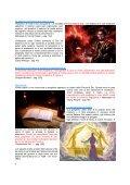 Il potere della preghiera - Risorse Avventiste - Page 7