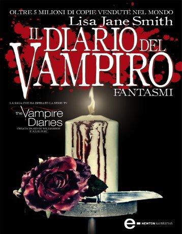 12-fantasmi - only fantasy