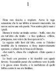 12-fantasmi - only fantasy - Page 5