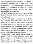 12-fantasmi - only fantasy - Page 7