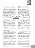 Marzo - Avventisti del Settimo Giorno - Page 5