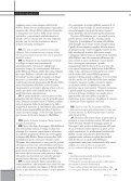 Marzo - Avventisti del Settimo Giorno - Page 6