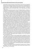 Gondolatok a Benedetto Croce 50 év után című kötetről - EPA - Page 2