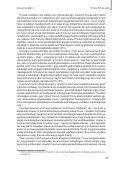 Gondolatok a Benedetto Croce 50 év után című kötetről - EPA - Page 3