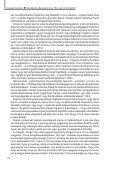 Gondolatok a Benedetto Croce 50 év után című kötetről - EPA - Page 4