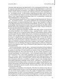 Gondolatok a Benedetto Croce 50 év után című kötetről - EPA - Page 5