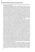 Gondolatok a Benedetto Croce 50 év után című kötetről - EPA - Page 6