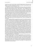Gondolatok a Benedetto Croce 50 év után című kötetről - EPA - Page 7