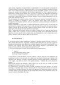 scarica in formato pdf - Angelo Siciliano - Page 4