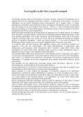 scarica in formato pdf - Angelo Siciliano - Page 6