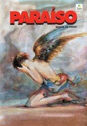 Revista Paraíso - número 7 [PDF, 5Mb] - Diputación de Jaén