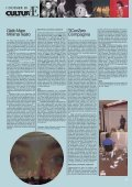 Teatro Carcere - Regione Toscana - Page 4