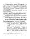 Evaluación y diagnóstico para la toma de decisiones en las ... - Page 4