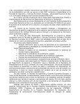 Evaluación y diagnóstico para la toma de decisiones en las ... - Page 5