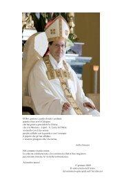 gennaio - marzo - Arcidiocesi di Messina