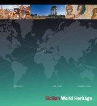 World Heritages - Regione Siciliana