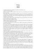 8-un amore selvaggio - only fantasy - Page 5