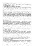 8-un amore selvaggio - only fantasy - Page 6