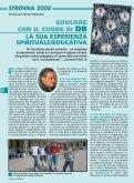 BS Febbraio 2008 - il bollettino salesiano - Don Bosco nel Mondo - Page 2