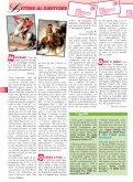 BS Febbraio 2008 - il bollettino salesiano - Don Bosco nel Mondo - Page 6