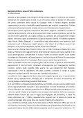 Benjamin Britten Cantata Saint Nicolas op. 42 - ArteVarese - Page 6