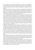Benjamin Britten Cantata Saint Nicolas op. 42 - ArteVarese - Page 7