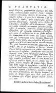 dpo_10681.pdf - Page 7