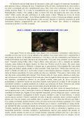 O sofrimento de Jesus por sua Igreja no Getsêmani - Maria Mãe da ... - Page 2