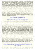 O sofrimento de Jesus por sua Igreja no Getsêmani - Maria Mãe da ... - Page 3